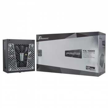 Seasonic PRIME TX-1000