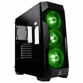 PC Gamer DF500