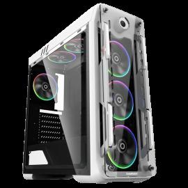 GameMax Optical G510 WT