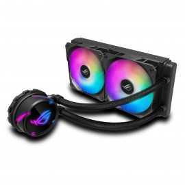 ASUS ROG Strix LC240 RGB
