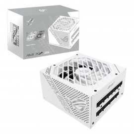 ASUS ROG-STRIX-850G-WHITE 80PLUS Gold White Edition