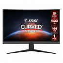 """MSI 23.6"""" LED - Optix G24C6"""