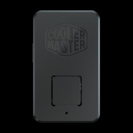 Cooler Master Adressable ARGB LED Controller