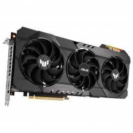 ASUS TUF GeForce RTX 3070 O8G GAMING V2 (LHR)