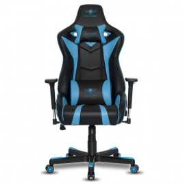 Spirit of Gamer Viper (bleu)