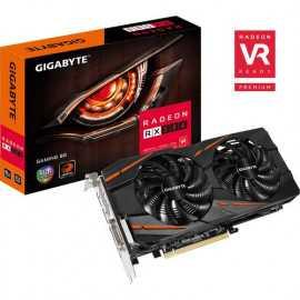 Gigabyte Radeon RX 580 Gaming 8 Go