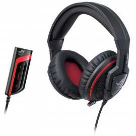 ASUS ROG Republic of Gamers Orion PRO