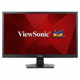 "ViewSonic 24"" LED - VA2407H"