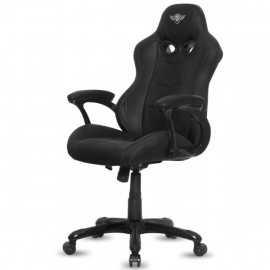 Spirit of Gamer Racing Black