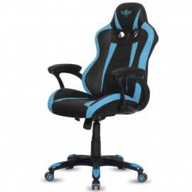Spirit of Gamer Racing Blue